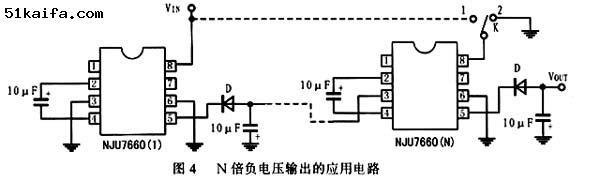 2n5551电路图