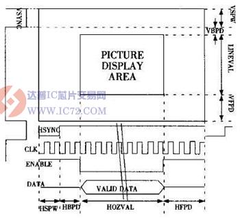 电路 电路图 电子 原理图 350_318